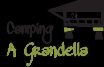 Camping Agrandella